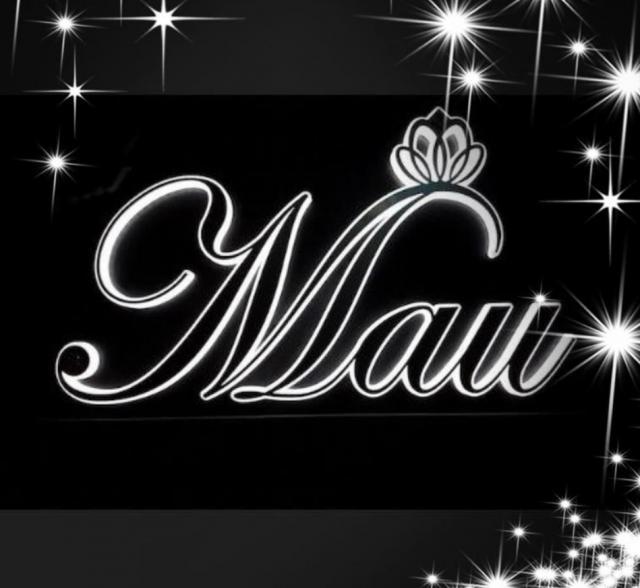 club Mau