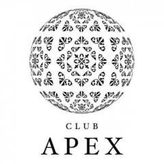 ホストクラブCLUB APEX