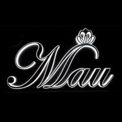 キャバクラclub Mau